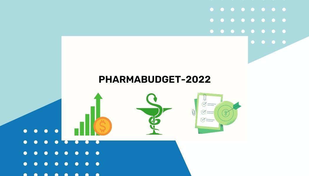 Ukrainian pharmaceutical market trends in 2022